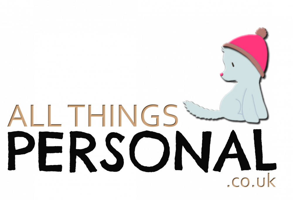 All Things Personal